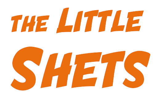 The Little Shets